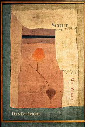 SCOUT / OCEANO INVISIBLE