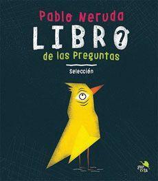 EL LIBRO DE LAS PREGUNTAS, SELECCION (ILUSTRADO)