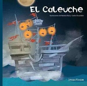 EL CALEUCHE