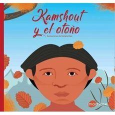 KAMSHOUT Y EL OTOÑO