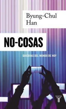 NO COSAS