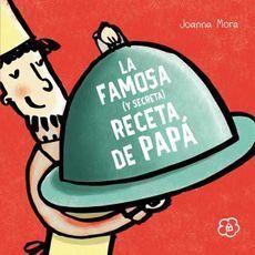 LA FAMOSA (Y SECRETA) RECETA DE PAPA
