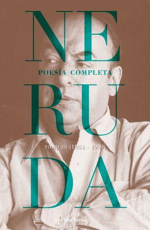 POESIA COMPLETA III