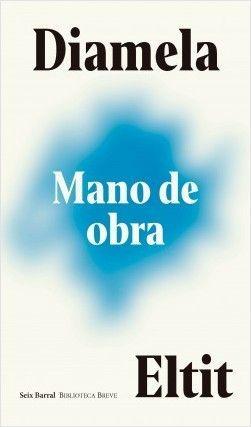 MANO DE OBRA