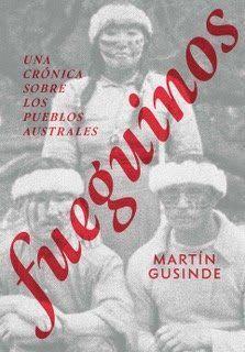FUEGUINOS