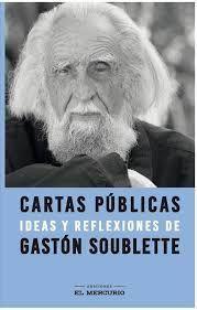 CARTAS PUBLICAS