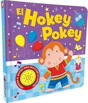 EL HOKEY POKEY